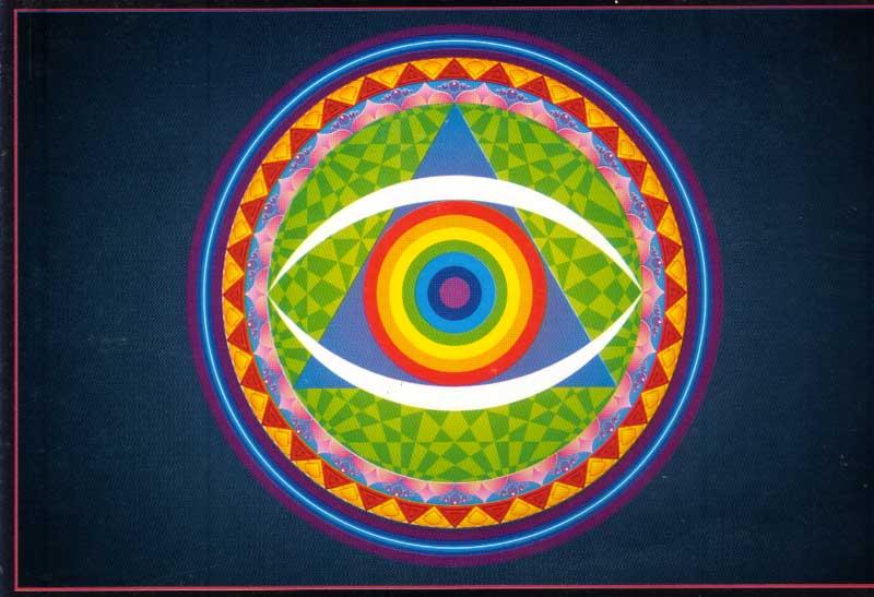 Eye logo.jpg