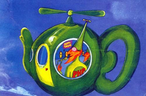 Flying Teapot.jpg